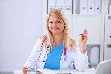 אבחון וטיפול בפסוריאזיס
