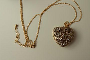 קונה זהב משומש במזומן