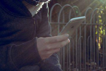 תיקון סלולרי בבית הלקוח