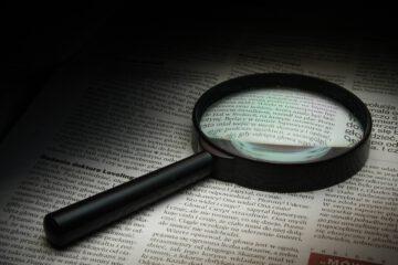 חקירות פרטיות